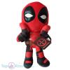 Deadpool pluche knuffel speelgoed