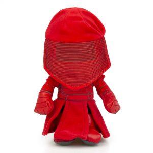Royal Guard Pluche Star Wars knuffel 22cm – Starwars plush – Star Wars: The Rise of Skywalker – Starwars Friends – Royal Guard – Porg – Storm Trooper – BB-9E