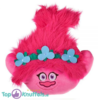 Trolls Poppy Pluche Knuffel 36 cm
