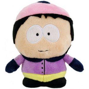 South Park Wendy Pluche 21cm