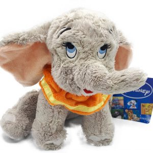 Disney Pluche Knuffel Dumbo Olifant 25 cm