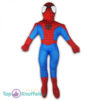 Pluche Spiderman Knuffel Pop 32 cm