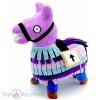 Fortnite Lama Loot pluche knuffel speelgoed
