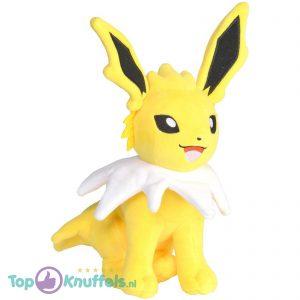 Pokémon Pluche Knuffel Jolteon 25 cm