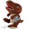 Jurassic World Pluche Knuffel Handpop T-Rex 30 cm