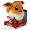 Pokémon Pluche Knuffel - Eevee 32 cm