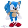 Sonic Pluche knuffel speelgoed