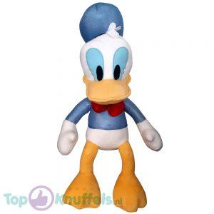 Disney Donald Duck XXL Pluche Knuffel 105 cm