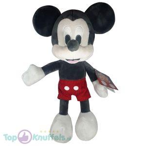 Mickey Mouse pluche knuffel kopen Disney