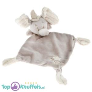Disney Dumbo Baby Knuffeldoekje 30 cm