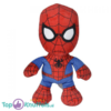 Marvel Spiderman Pluche Knuffel 35cm