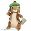 Peter Rabbit Pluche Knuffel Benjamin 32 cm