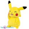 Pokemon Pikachu Pluche Knuffel 30CM