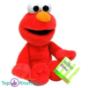 Sesamstraat Elmo Pluche Knuffel 30cm