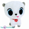 The Boss Baby Forever Puppy Pluche Knuffel 30 cm