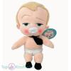 The Boss Baby Luier Pluche Knuffel 32 cm