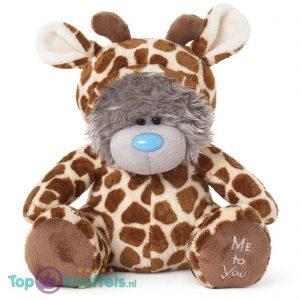 Me to You Pluche Knuffel Giraffe 28 cm
