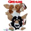 Gremlins Gizmo + Mohawk Mogwai Pluche Knuffel Set 30 cm