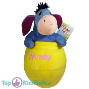 Disney Winnie the Pooh Pluche Knuffel Iejoor 30 cm