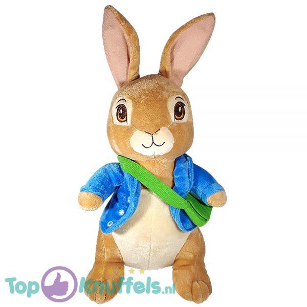 Peter Rabbit Pluche Knuffel 36 cm