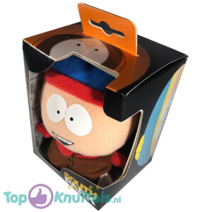 South Park Pluche Knuffel Stan Marsh 15 cm