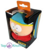 South Park Pluche Knuffel Eric Cartman 15 cm