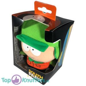 South Park Pluche Knuffel Kyle Broflovski 15 cm