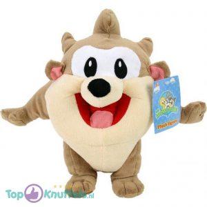 Looney Tunes Baby Taz Pluche Knuffel 30 cm