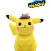 Pokemon Pikachu Detective 32cm