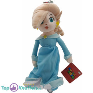 Super Mario Princess Pluche Knuffel Rosalina 43 cm