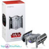 PROPEL Star Wars Drone - Battling Quadcopter
