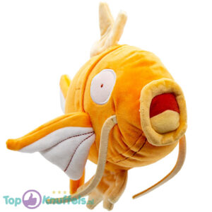 Pokemon Magikarp Tonal Pluche Knuffel 23 cm (Special Edition) (Collectors Item)