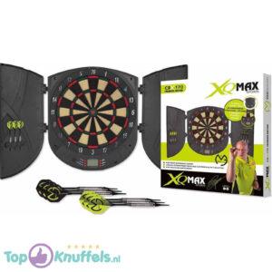 XQ-Max Michael van Gerwen Elektronisch Dartbord