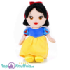 Disney Princess Sneeuwwitje Pluche