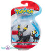 Pokemon Battle Figure: Umbreon (Speelfiguur)
