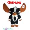 Gremlins Mohawk Mogwai XL