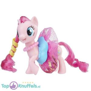 My Little Pony Speelfiguur Pinkie Pie 8 cm (Speelgoed)