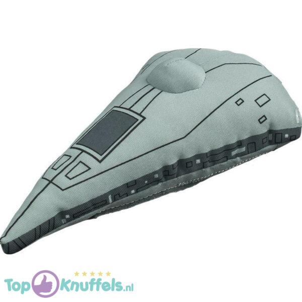 Star Wars Destroyer Pluche Knuffel 20 cm
