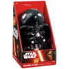 Star Wars (The Force Awakens) Pluche Knuffel Darth Vader + Geluid uit de film!