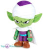 Dragon Ball Z Pluche Knuffel Piccolo 26 cm