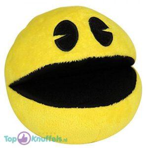 Pac-Man Mini Pluche Knuffel 15 cm