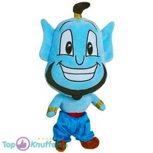 Disney Aladdin Genie pluche knuffel 32 cm