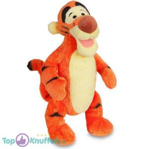 Disney XL Winnie the Pooh - Tijgertje - Pluche Knuffel 55 cm