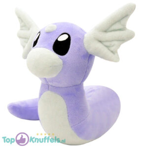 Dratini Pokémon Pluche Knuffel 25 cm