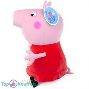 Peppa Pig Pluche Knuffel XXL 80 cm